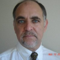 Image of John Talarico
