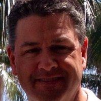 Image of John Lynn