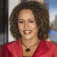 Image of Pamela PhD