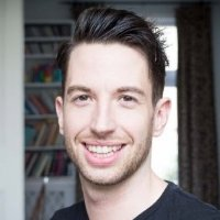 Image of Josh Light