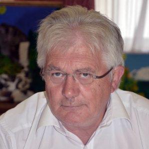 Image of Jolivalt Michel