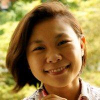 Image of Jolyn Tan