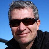 Image of Jon Perrett