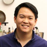 Image of Jon Tien