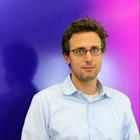 Image of Jonah Peretti