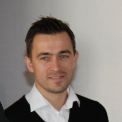 moltzen gardiner Jonas Moltzen Email & Phone# | Gardinmand @ Self employed  moltzen gardiner