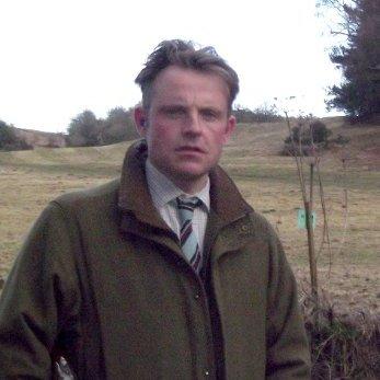 Image of Jonathan Crow