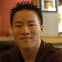 Image of Jonathan Huang
