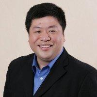 Image of Jonathan Lim