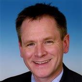 Image of Jonathan Manley