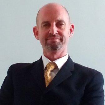 Image of Jonathan Symes