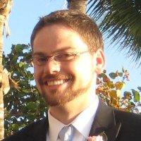Image of Jonathan MBA