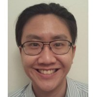 Image of Jonathan Wee
