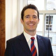 Image of Jonathan Wilson