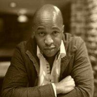 Image of Jonathan Akuitse