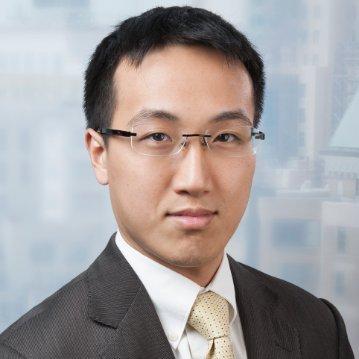 Image of Jonathan Ng