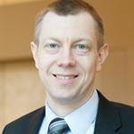 Image of Jonathan Edmonds
