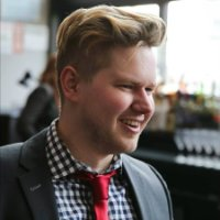 Image of Jonathan Culver