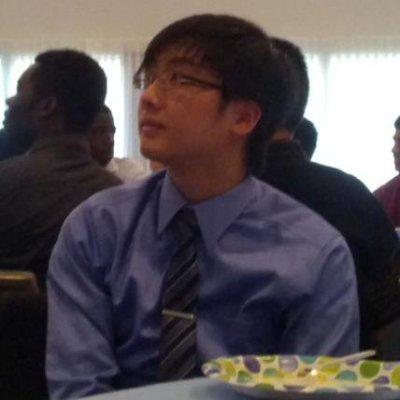 Image of Jonathan Jao