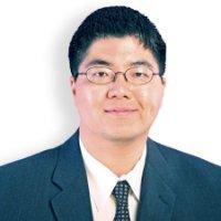 Image of Jonathan Hsu