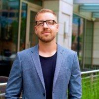Image of Jonathan Pecora