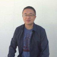 Image of Jonathan Li