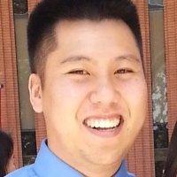 Image of Jonathan Su