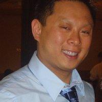 Image of Jonathan Vu