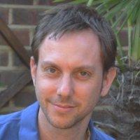 Image of Jon Beck