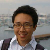 Image of JongMan Koo