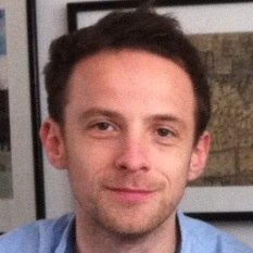 Image of Jonathan Hoar