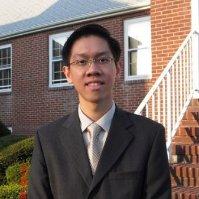Image of Jonathan Chan