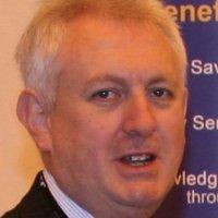 Image of Jon Neville