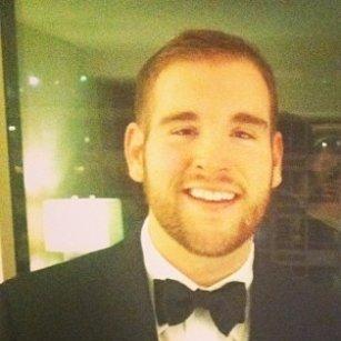 Image of Jordan Clayton
