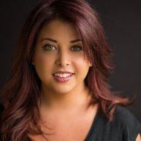 Image of Jordana Forrest