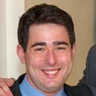 Image of Jordan Greenblatt