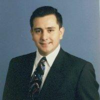 Image of Jorge Cabrera