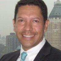 Image of Jorge Quintero