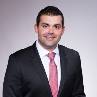 Image of Jorge Reis