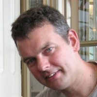 Image of John Rood