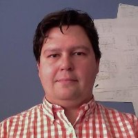 Image of Jose Azurdia