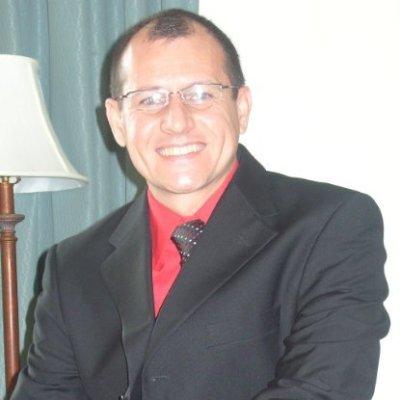 Image of Jose Fernandez, MBA, MPsy