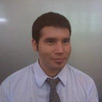Image of Jose Ignacio Trespidi