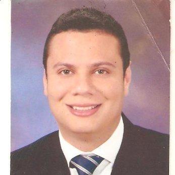 Image of Jose Manuel Santana Arias