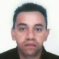 Image of Jose Sergio Rocha Macedo