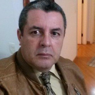 Image of Jose Uzcategui