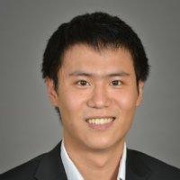 Image of Josef Chen
