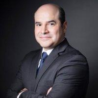 Image of Jose Alvarez