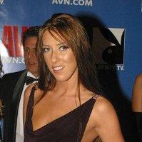 Image of Joselyn Pink Adult Film Star * Provider PSE/GFE