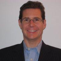 Image of Joseph Brady
